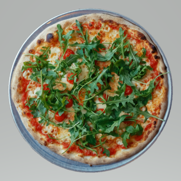 Giorgios Stone Baked Pizza In Waterlooville